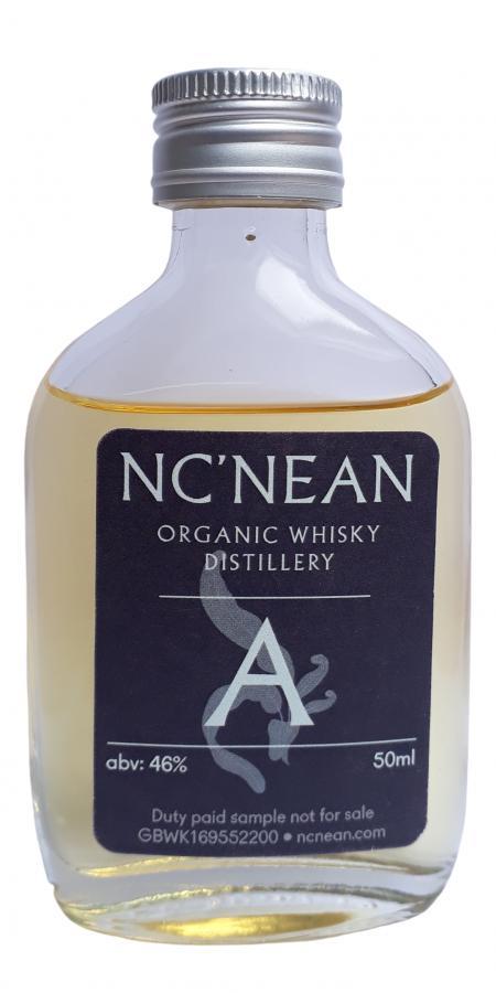 Nc'nean A