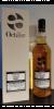 "Photo by <a href=""https://www.whiskybase.com/profile/ihaveadram"">ihaveadram</a>"