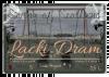 """Photo by <a href=""""https://www.whiskybase.com/profile/lacki-man"""">Lacki Man</a>"""