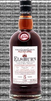 ElsBurn 05-year-old