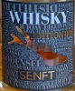 "Photo by <a href=""https://www.whiskybase.com/profile/bixbyit"">Bixbyit</a>"