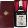 """Photo by <a href=""""https://www.whiskybase.com/profile/lincolnimp"""">lincolnimp</a>"""