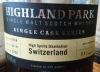 """Photo by <a href=""""https://www.whiskybase.com/profile/whiskeen"""">whiskeen</a>"""