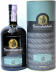 """Photo by <a href=""""https://www.whiskybase.com/profile/alexander-bondarenko"""">Alexander Bondarenko</a>"""
