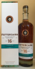 """Photo by <a href=""""https://www.whiskybase.com/profile/mredradour"""">Mr.Edradour</a>"""