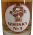 """Photo by <a href=""""https://www.whiskybase.com/profile/bliek"""">Bliek</a>"""