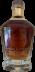"Photo by <a href=""https://www.whiskybase.com/profile/planetalex"">planetAlex</a>"