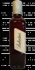 """Photo by <a href=""""https://www.whiskybase.com/profile/pfalzgraf"""">Pfalzgraf</a>"""