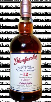 Glenfarclas 12-year-old