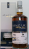 """Photo by <a href=""""https://www.whiskybase.com/profile/konsum"""">konsum</a>"""