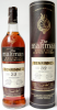 "Photo by <a href=""https://www.whiskybase.com/profile/dram-drinker"">dram-drinker</a>"