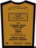 """Photo by <a href=""""https://www.whiskybase.com/profile/whisky-addicted"""">Whisky_Addicted</a>"""