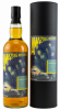 "Photo by <a href=""https://www.whiskybase.com/profile/1a-whisky-sample"">1a_Whisky_Sample</a>"