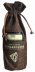 "Photo by <a href=""https://www.whiskybase.com/profile/falstaff"">Falstaff</a>"