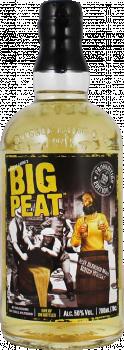Big Peat Prohibition Edition DL