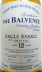 """Photo by <a href=""""https://www.whiskybase.com/profile/macwhisky"""">macwhisky</a>"""