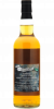 """Photo by <a href=""""https://www.whiskybase.com/profile/passievoorwhisky"""">passievoorwhisky</a>"""
