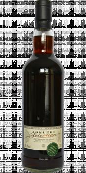BenRiach 2012 AD