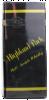 "Photo by <a href=""https://www.whiskybase.com/profile/hwiskynut"">HwiskyNut</a>"