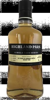 Highland Park 2010