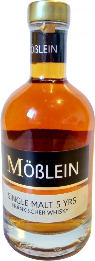 Weingut Mößlein 05-year-old