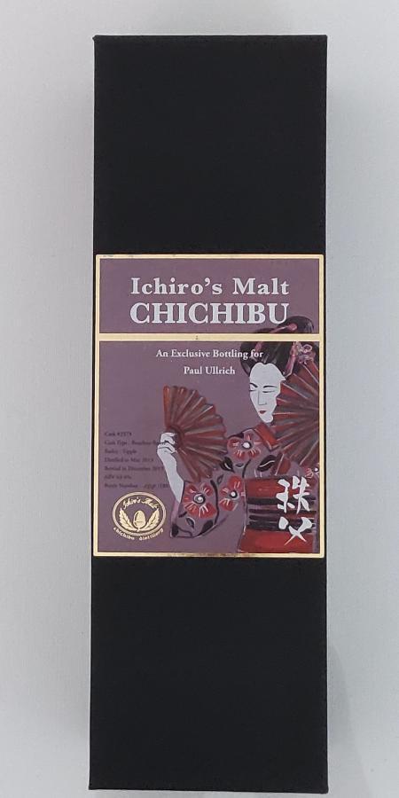 Chichibu 2013