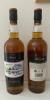"Photo by <a href=""https://www.whiskybase.com/profile/kiruna"">kiruna</a>"