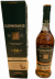 """Photo by <a href=""""https://www.whiskybase.com/profile/cybock"""">cybock</a>"""