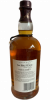 """Photo by <a href=""""https://www.whiskybase.com/profile/majoma1960"""">majoma1960</a>"""