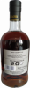 """Photo by <a href=""""https://www.whiskybase.com/profile/turraloon"""">TurraLoon</a>"""