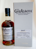 """Photo by <a href=""""https://www.whiskybase.com/profile/mccarthy"""">McCarthy</a>"""