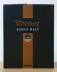 "Photo by <a href=""https://www.whiskybase.com/profile/geowolf"">geowolf</a>"