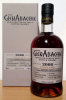 """Photo by <a href=""""https://www.whiskybase.com/profile/signatory"""">Signatory</a>"""