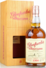 """Photo by <a href=""""https://www.whiskybase.com/profile/kwcgery"""">KWCGery</a>"""