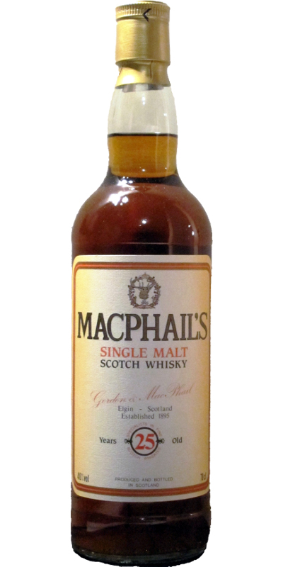 MacPhail's 25-year-old GM