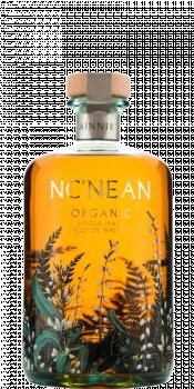 Nc'nean Ainnir