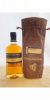 """Photo by <a href=""""https://www.whiskybase.com/profile/johnnywhisky79"""">johnnywhisky79</a>"""