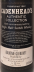 """Photo by <a href=""""https://www.whiskybase.com/profile/dalmore1997"""">Dalmore1997</a>"""