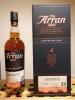 "Photo by <a href=""https://www.whiskybase.com/profile/spitfire73"">Spitfire73</a>"