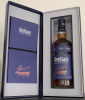 "Photo by <a href=""https://www.whiskybase.com/profile/dronach-aficionado"">Dronach_Aficionado</a>"