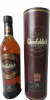 """Photo by <a href=""""https://www.whiskybase.com/profile/catawhisky"""">Catawhisky</a>"""
