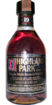 Highland Park 19-year-old