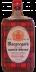 Macgregor's Blended Scotch Whisky