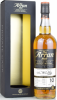 "Photo by <a href=""https://www.whiskybase.com/profile/mcbeck"">McBeck</a>"