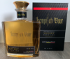 """Photo by <a href=""""https://www.whiskybase.com/profile/marnick"""">Marnick</a>"""