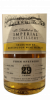 "Photo by <a href=""https://www.whiskybase.com/profile/johndoe123123"">john_doe123123</a>"