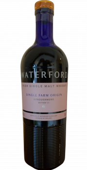 Waterford Donoughmore: Edition 1.1