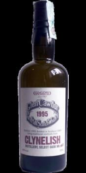 Clynelish 1995 Sa