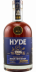 Hyde NAS