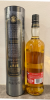 """Photo by <a href=""""https://www.whiskybase.com/profile/cask1988"""">Cask1988</a>"""